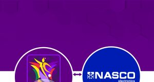 NASCO to sponsor Women's FA cup after extending sponsorship deal with GFA